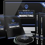 Ghosal & Paglinawan – Magnetic Facebook Marketing
